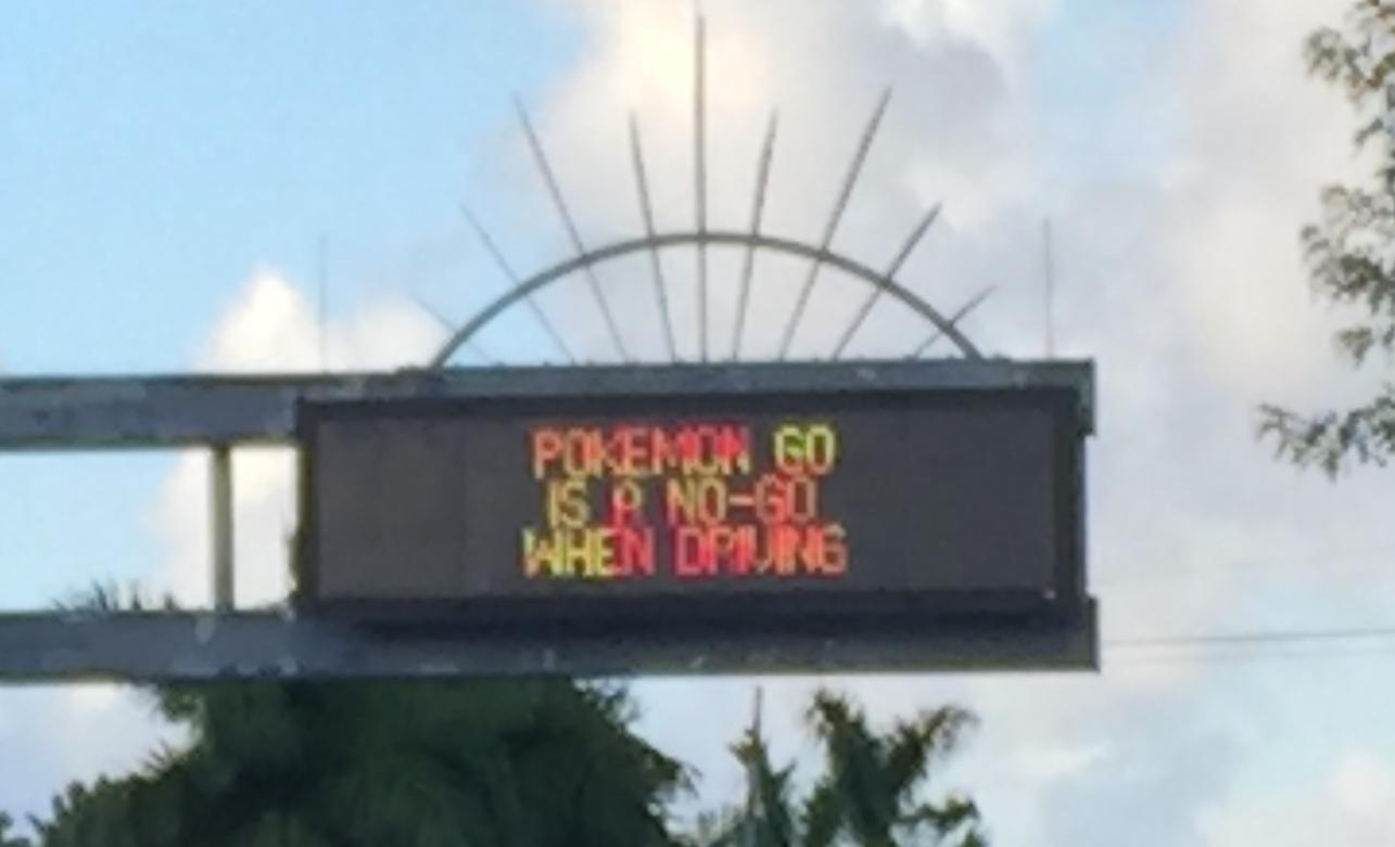 Cover for Pikachu arrested for digital trespassing!