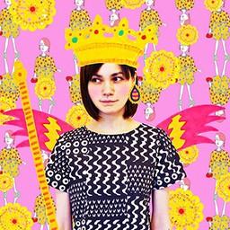 Picture of Shiori Clark