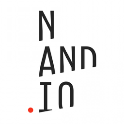 Picture of Studio NAND
