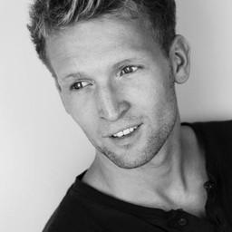 Picture of Tobias Lauer
