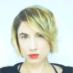 Picture of Verena Dauerer